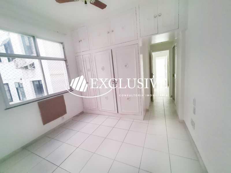 c3b27f5a-b493-4d53-b6b9-b5efa7 - Apartamento para alugar Rua Carlos Gois,Leblon, Rio de Janeiro - R$ 5.000 - LOC395 - 5