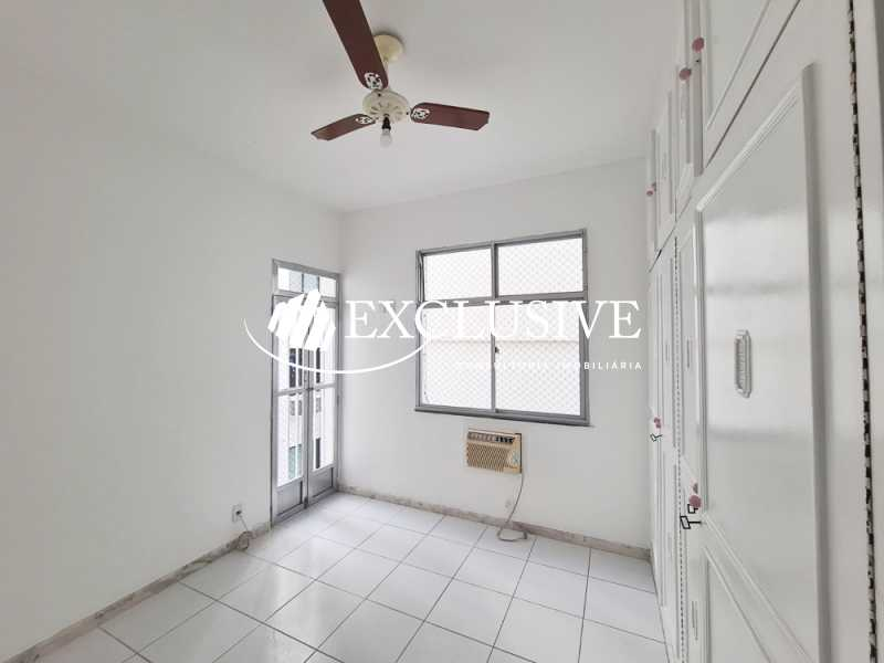 f5e8d990-53d9-476a-81dd-0ea291 - Apartamento para alugar Rua Carlos Gois,Leblon, Rio de Janeiro - R$ 5.000 - LOC395 - 6