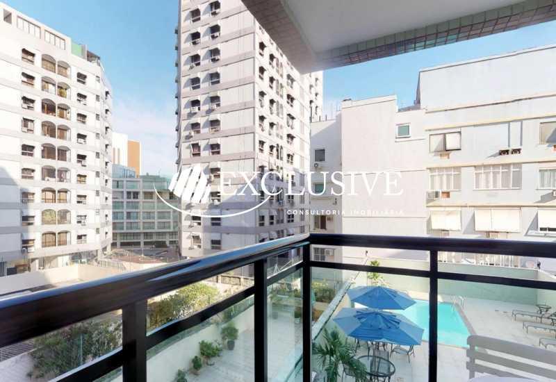 desktop_banner - Flat 1 quarto à venda Ipanema, Rio de Janeiro - R$ 913.000 - SL1731 - 14