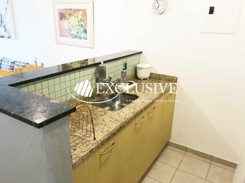 desktop_kitchen02 - Flat 1 quarto à venda Ipanema, Rio de Janeiro - R$ 913.000 - SL1731 - 22