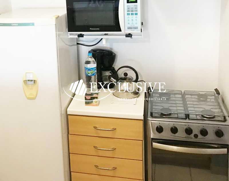 desktop_kitchen03 - Flat 1 quarto à venda Ipanema, Rio de Janeiro - R$ 913.000 - SL1731 - 23