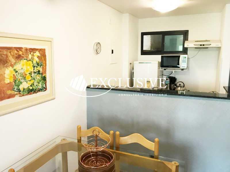desktop_kitchen04 - Flat 1 quarto à venda Ipanema, Rio de Janeiro - R$ 913.000 - SL1731 - 8