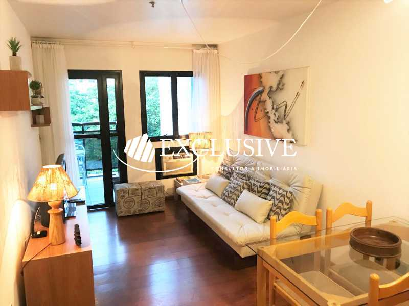 desktop_living11 - Flat 1 quarto à venda Ipanema, Rio de Janeiro - R$ 913.000 - SL1731 - 15