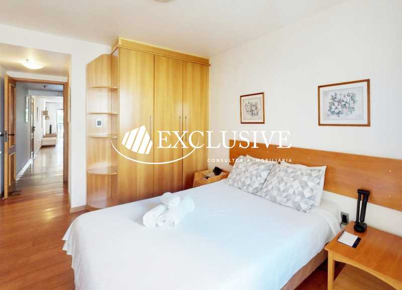 desktop_master_bedroom15 - Flat 1 quarto à venda Ipanema, Rio de Janeiro - R$ 913.000 - SL1731 - 9