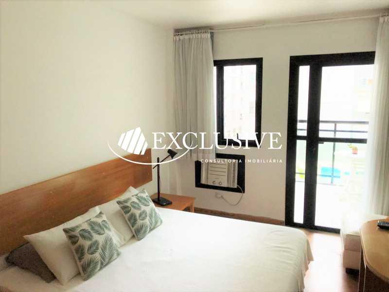 desktop_master_bedroom18 - Flat 1 quarto à venda Ipanema, Rio de Janeiro - R$ 913.000 - SL1731 - 7