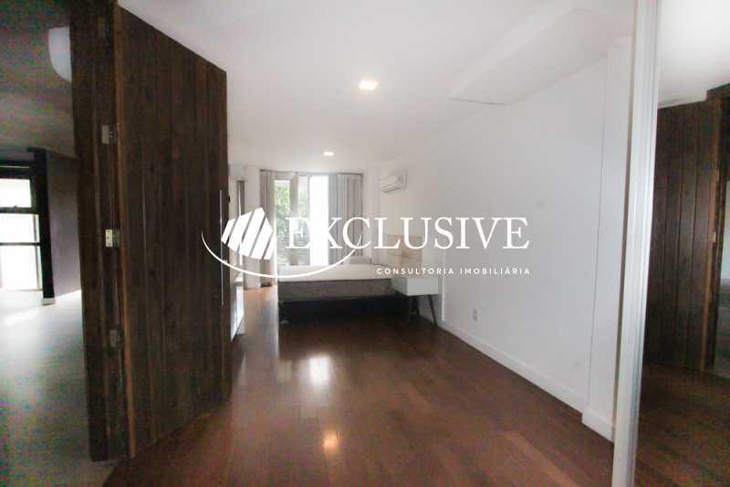 IMG_0882 - Apartamento para venda e aluguel Avenida Visconde de Albuquerque,Leblon, Rio de Janeiro - R$ 7.500.000 - SL3891 - 7