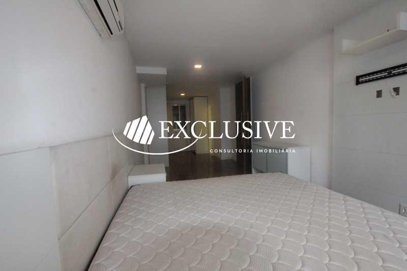 IMG_0884 - Apartamento para venda e aluguel Avenida Visconde de Albuquerque,Leblon, Rio de Janeiro - R$ 7.500.000 - SL3891 - 14