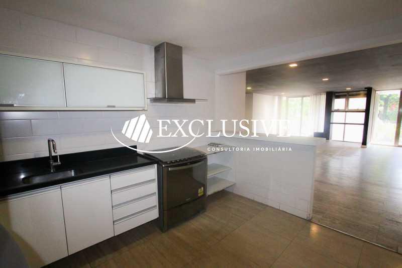 IMG_0898 - Apartamento para venda e aluguel Avenida Visconde de Albuquerque,Leblon, Rio de Janeiro - R$ 7.500.000 - SL3891 - 17