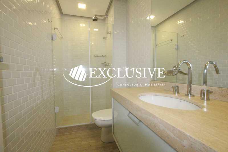 IMG_0901 - Apartamento para venda e aluguel Avenida Visconde de Albuquerque,Leblon, Rio de Janeiro - R$ 7.500.000 - SL3891 - 9