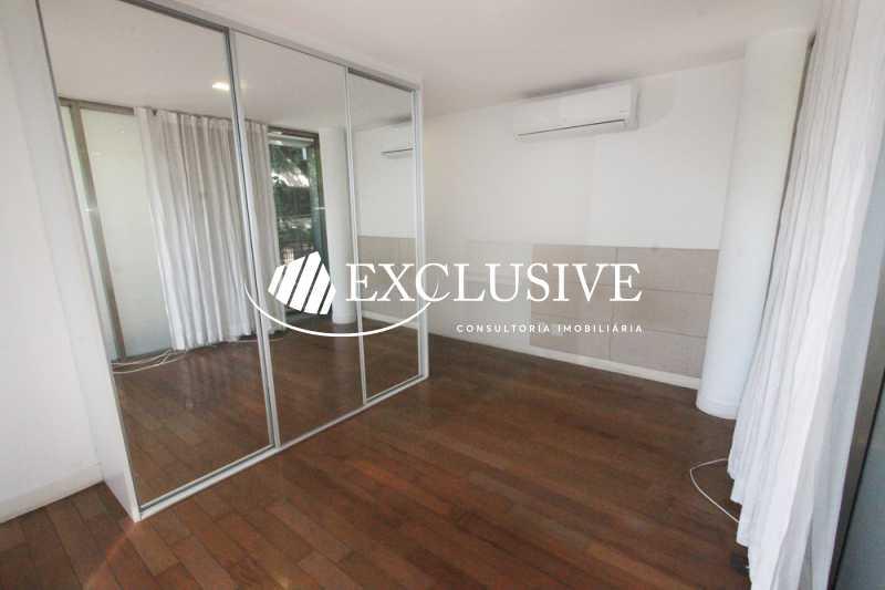 IMG_0904 - Apartamento para venda e aluguel Avenida Visconde de Albuquerque,Leblon, Rio de Janeiro - R$ 7.500.000 - SL3891 - 10