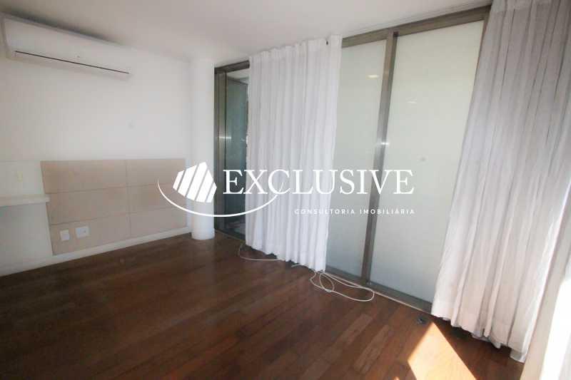 IMG_0905 - Apartamento para venda e aluguel Avenida Visconde de Albuquerque,Leblon, Rio de Janeiro - R$ 7.500.000 - SL3891 - 11