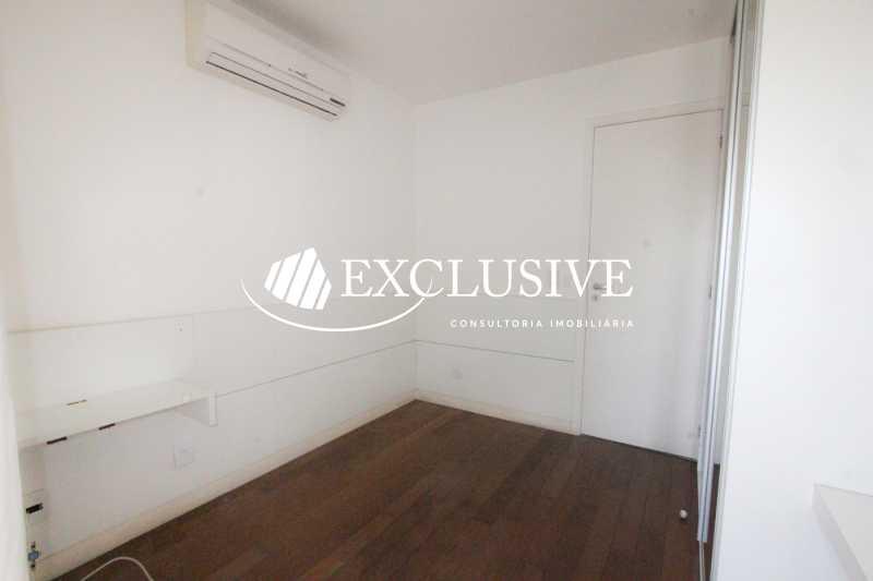 IMG_0907 - Apartamento para venda e aluguel Avenida Visconde de Albuquerque,Leblon, Rio de Janeiro - R$ 7.500.000 - SL3891 - 13