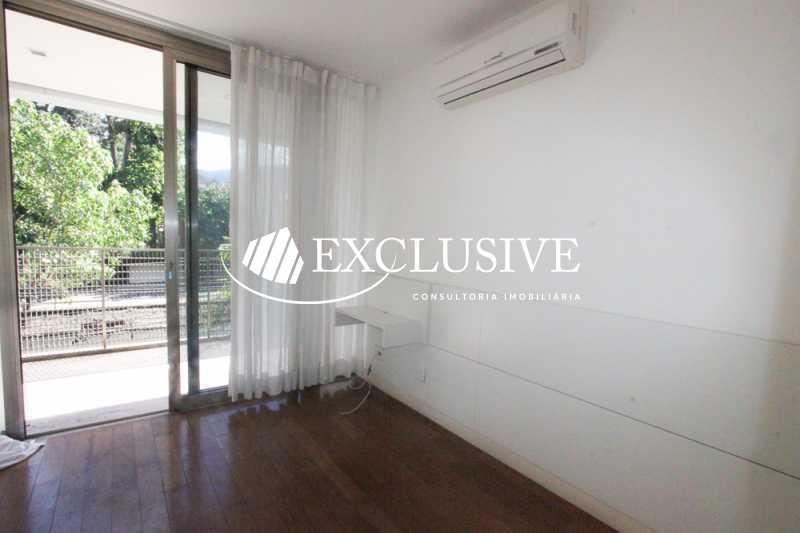 IMG_0909 - Apartamento para venda e aluguel Avenida Visconde de Albuquerque,Leblon, Rio de Janeiro - R$ 7.500.000 - SL3891 - 15
