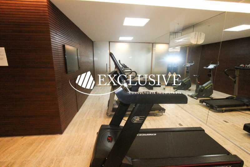IMG_0924 - Apartamento para venda e aluguel Avenida Visconde de Albuquerque,Leblon, Rio de Janeiro - R$ 7.500.000 - SL3891 - 22