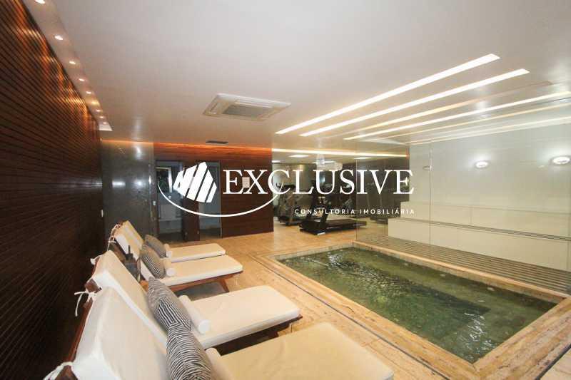 IMG_0926 - Apartamento para venda e aluguel Avenida Visconde de Albuquerque,Leblon, Rio de Janeiro - R$ 7.500.000 - SL3891 - 24
