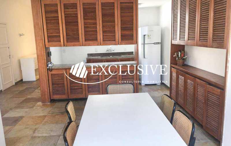 266f09a8796ec74992112fa39c6f1c - Cobertura para alugar Rua Prudente de Morais,Ipanema, Rio de Janeiro - R$ 9.000 - LOC253 - 8