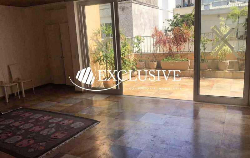 95830bfba1dfd9bee85e6a1ecea79d - Cobertura para alugar Rua Prudente de Morais,Ipanema, Rio de Janeiro - R$ 9.000 - LOC253 - 11
