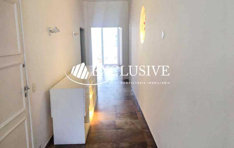c756c5124a2293c72d81b600c64718 - Cobertura para alugar Rua Prudente de Morais,Ipanema, Rio de Janeiro - R$ 9.000 - LOC253 - 15