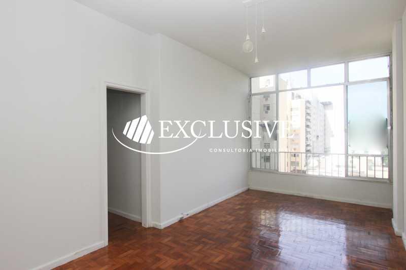 IMG_0961 - Apartamento à venda Rua Maestro Francisco Braga,Copacabana, Rio de Janeiro - R$ 750.000 - SL21076 - 4