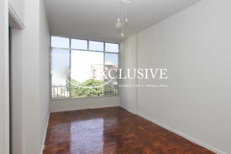 IMG_0962 - Apartamento à venda Rua Maestro Francisco Braga,Copacabana, Rio de Janeiro - R$ 750.000 - SL21076 - 5