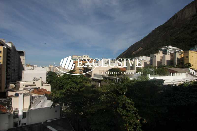 IMG_0964 - Apartamento à venda Rua Maestro Francisco Braga,Copacabana, Rio de Janeiro - R$ 750.000 - SL21076 - 19