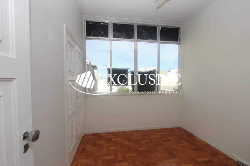 IMG_0971 - Apartamento à venda Rua Maestro Francisco Braga,Copacabana, Rio de Janeiro - R$ 750.000 - SL21076 - 7