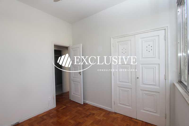 IMG_0972 - Apartamento à venda Rua Maestro Francisco Braga,Copacabana, Rio de Janeiro - R$ 750.000 - SL21076 - 8