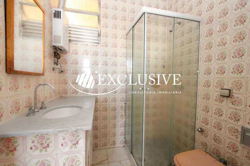 IMG_0973 - Apartamento à venda Rua Maestro Francisco Braga,Copacabana, Rio de Janeiro - R$ 750.000 - SL21076 - 12