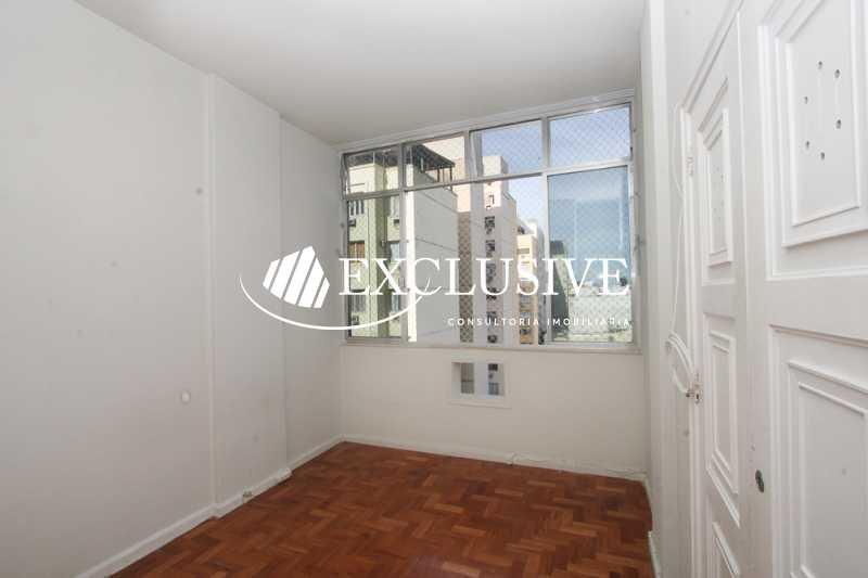 IMG_0974 - Apartamento à venda Rua Maestro Francisco Braga,Copacabana, Rio de Janeiro - R$ 750.000 - SL21076 - 9