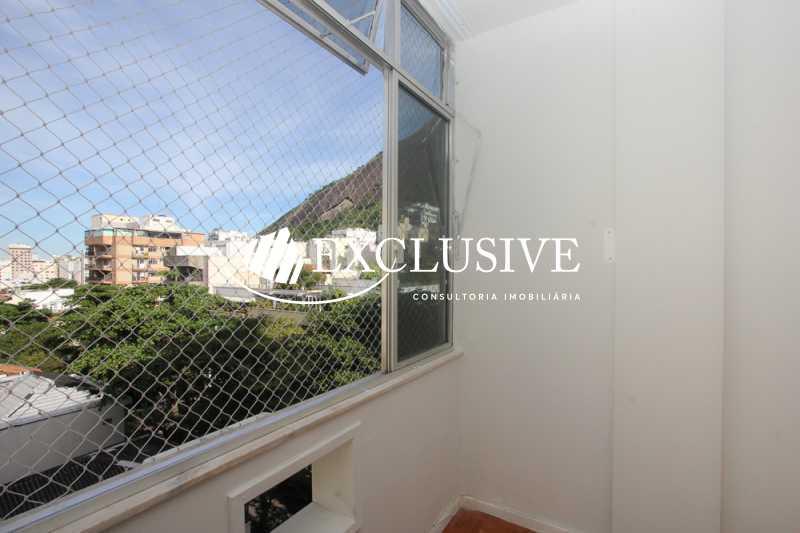 IMG_0976 - Apartamento à venda Rua Maestro Francisco Braga,Copacabana, Rio de Janeiro - R$ 750.000 - SL21076 - 10