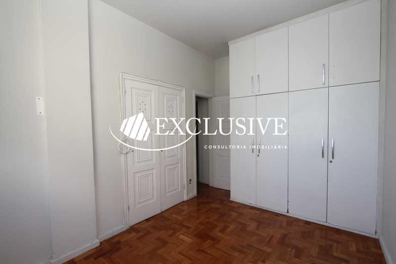 IMG_0977 - Apartamento à venda Rua Maestro Francisco Braga,Copacabana, Rio de Janeiro - R$ 750.000 - SL21076 - 11