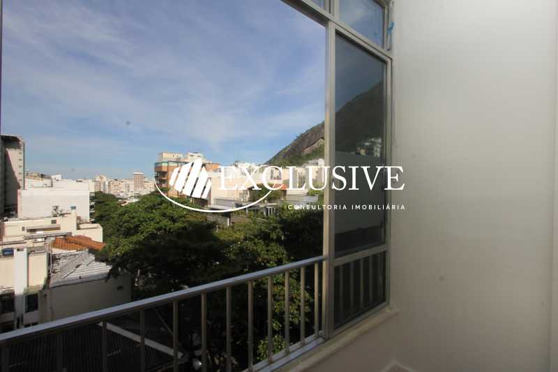 IMG_0982 - Apartamento à venda Rua Maestro Francisco Braga,Copacabana, Rio de Janeiro - R$ 750.000 - SL21076 - 18