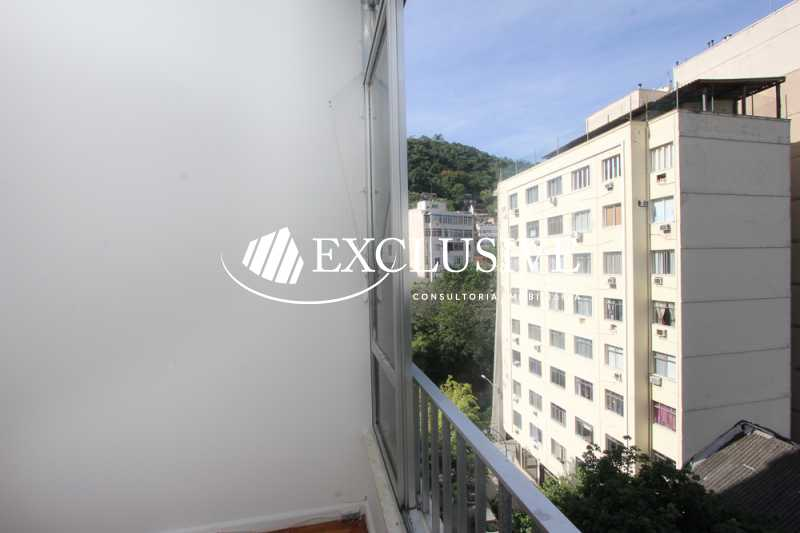 IMG_0983 - Apartamento à venda Rua Maestro Francisco Braga,Copacabana, Rio de Janeiro - R$ 750.000 - SL21076 - 6