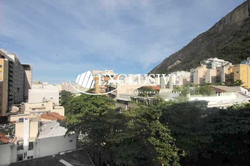 3006_G1624890535 - Apartamento à venda Rua Maestro Francisco Braga,Copacabana, Rio de Janeiro - R$ 750.000 - SL21076 - 3