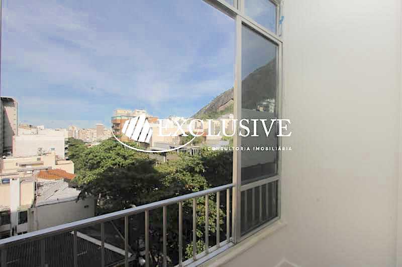 3006_G1624890580 - Apartamento à venda Rua Maestro Francisco Braga,Copacabana, Rio de Janeiro - R$ 750.000 - SL21076 - 1