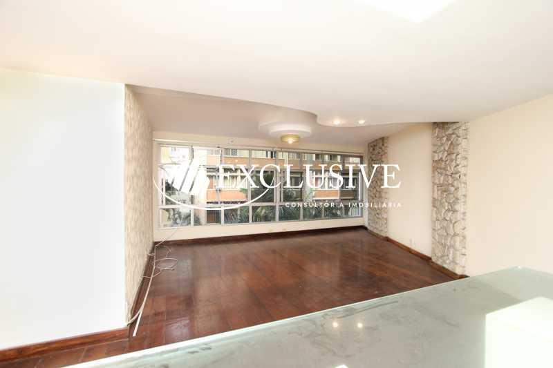 IMG_1156 - Apartamento à venda Rua Paissandu,Flamengo, Rio de Janeiro - R$ 1.680.000 - SL5190 - 1