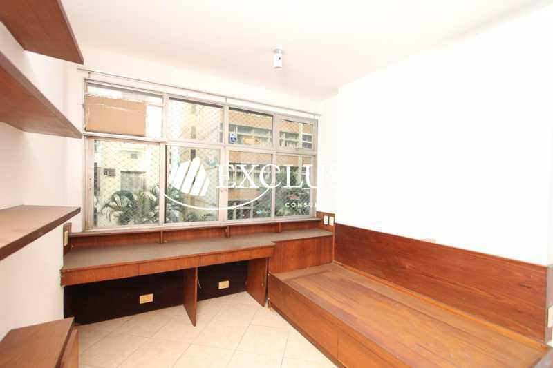 IMG_1164 - Apartamento à venda Rua Paissandu,Flamengo, Rio de Janeiro - R$ 1.680.000 - SL5190 - 10