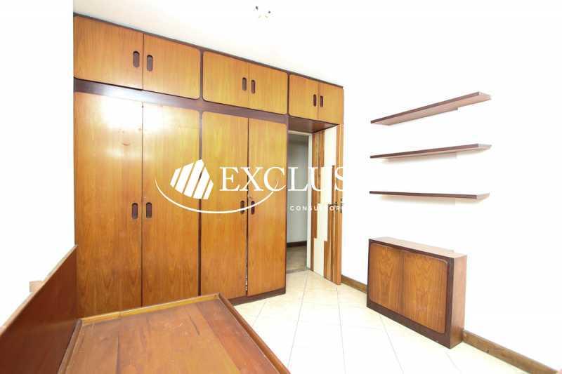 IMG_1165 - Apartamento à venda Rua Paissandu,Flamengo, Rio de Janeiro - R$ 1.680.000 - SL5190 - 11