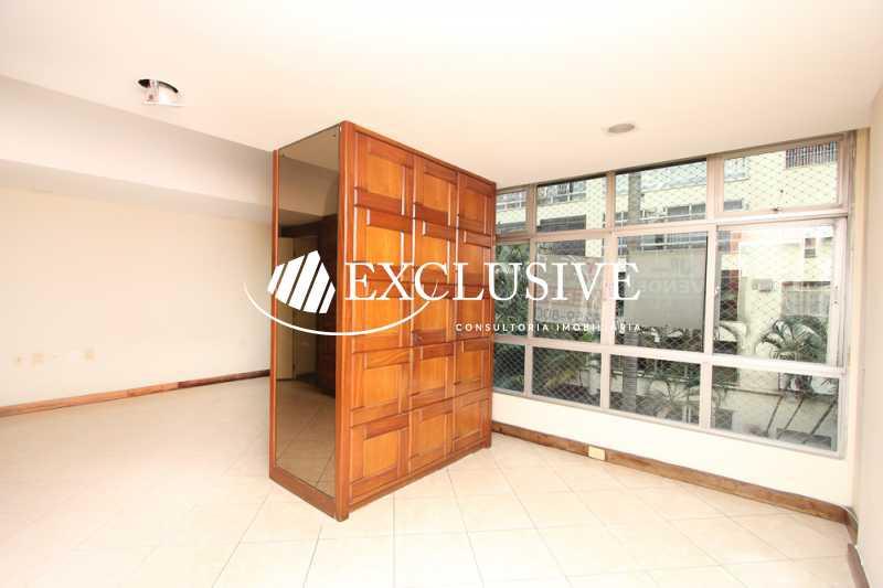 IMG_1166 - Apartamento à venda Rua Paissandu,Flamengo, Rio de Janeiro - R$ 1.680.000 - SL5190 - 12