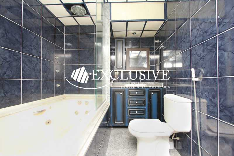 IMG_1171 - Apartamento à venda Rua Paissandu,Flamengo, Rio de Janeiro - R$ 1.680.000 - SL5190 - 17