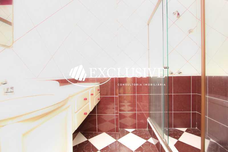 IMG_1172 - Apartamento à venda Rua Paissandu,Flamengo, Rio de Janeiro - R$ 1.680.000 - SL5190 - 18