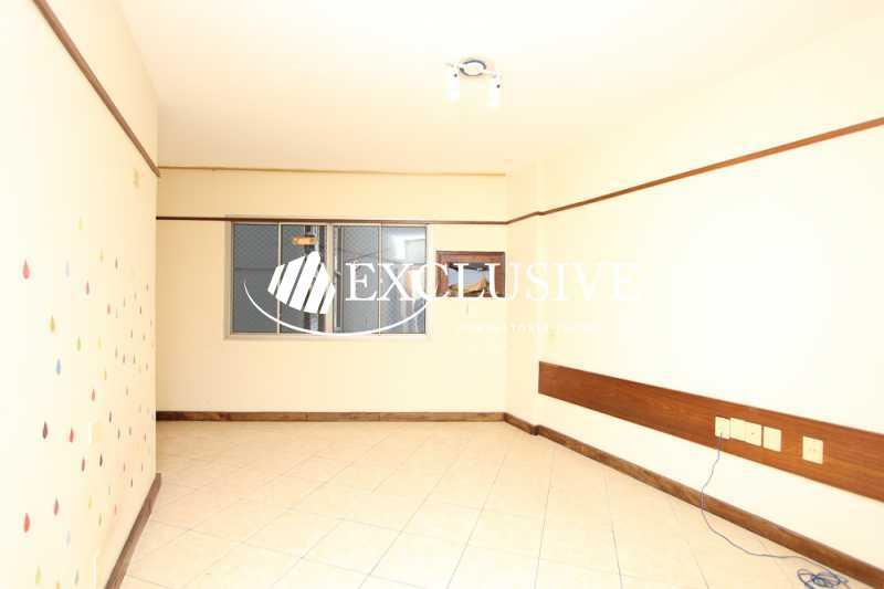 IMG_1173 - Apartamento à venda Rua Paissandu,Flamengo, Rio de Janeiro - R$ 1.680.000 - SL5190 - 19