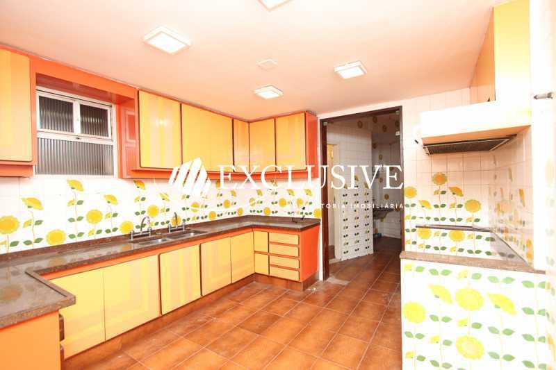 IMG_1176 - Apartamento à venda Rua Paissandu,Flamengo, Rio de Janeiro - R$ 1.680.000 - SL5190 - 21