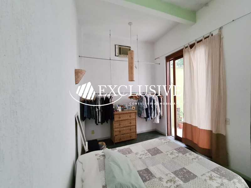 7dd61a72-0e72-4825-8bbb-f87f48 - Apartamento para venda e aluguel Rua Sá Ferreira,Copacabana, Rio de Janeiro - R$ 1.300.000 - SL1736 - 10