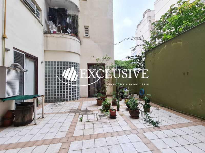 10ba338c-acd3-41cf-b3ab-ab6c8a - Apartamento para venda e aluguel Rua Sá Ferreira,Copacabana, Rio de Janeiro - R$ 1.300.000 - SL1736 - 9