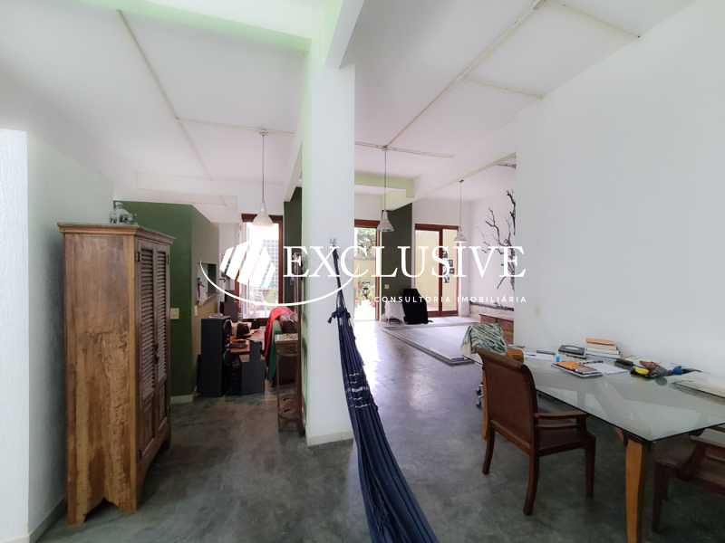 21a5e114-bd6c-4125-b9c7-eb8df2 - Apartamento para venda e aluguel Rua Sá Ferreira,Copacabana, Rio de Janeiro - R$ 1.300.000 - SL1736 - 6