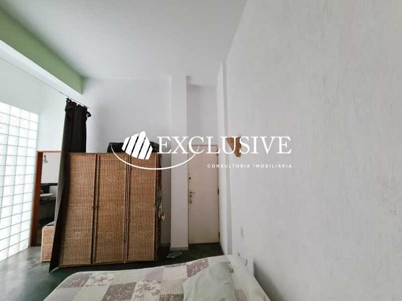 26f84594-98fc-4dd6-bc5b-f4f1b5 - Apartamento para venda e aluguel Rua Sá Ferreira,Copacabana, Rio de Janeiro - R$ 1.300.000 - SL1736 - 11