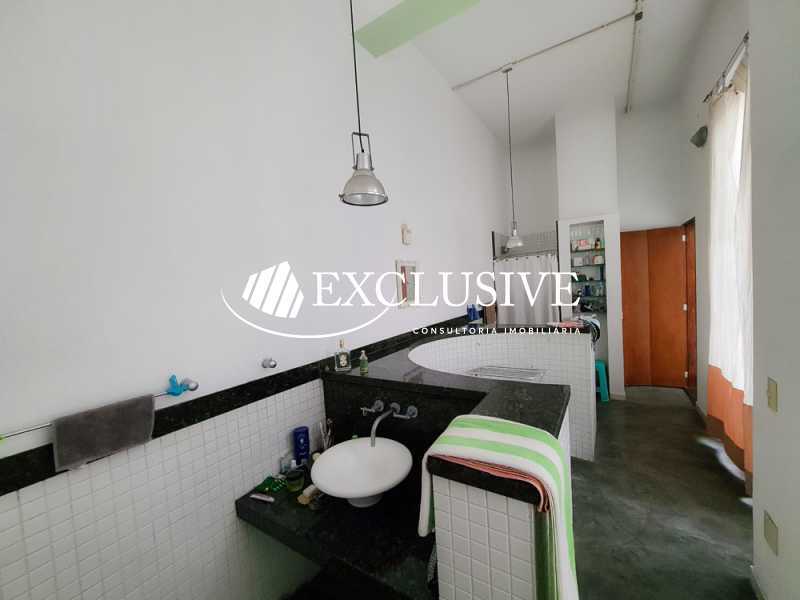 38ba397e-e954-4e7b-a1b4-64a104 - Apartamento para venda e aluguel Rua Sá Ferreira,Copacabana, Rio de Janeiro - R$ 1.300.000 - SL1736 - 15