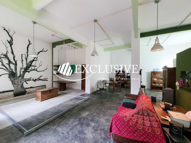 74bc47f2-6858-46b9-b8dd-8505ff - Apartamento para venda e aluguel Rua Sá Ferreira,Copacabana, Rio de Janeiro - R$ 1.300.000 - SL1736 - 1