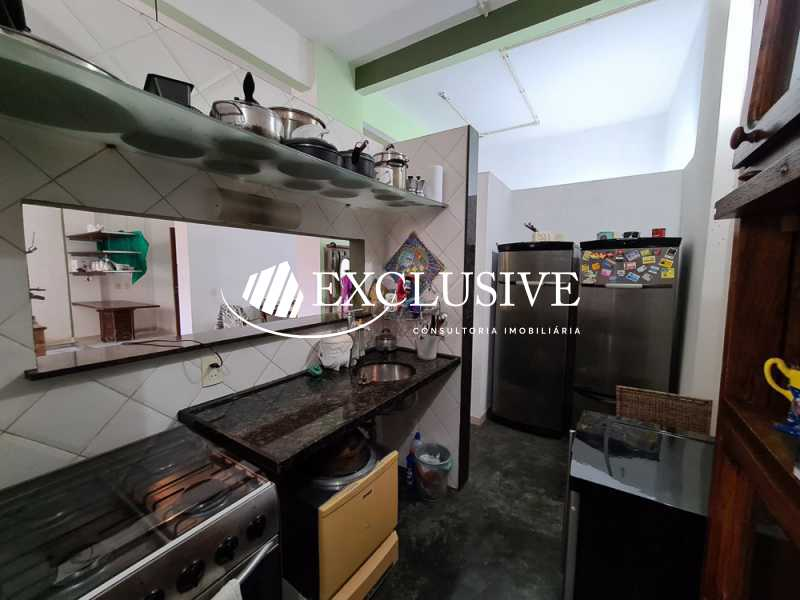 77bbeeb0-4fd9-46e0-84a5-582b84 - Apartamento para venda e aluguel Rua Sá Ferreira,Copacabana, Rio de Janeiro - R$ 1.300.000 - SL1736 - 20
